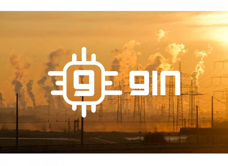 The GIN Platform was created with the purpose of giving everyone access to creating and managing a masternode, regardless of technical skills. Following that direction, the team introduces a new product – the Cloud Node, designed to further increase accessibility.