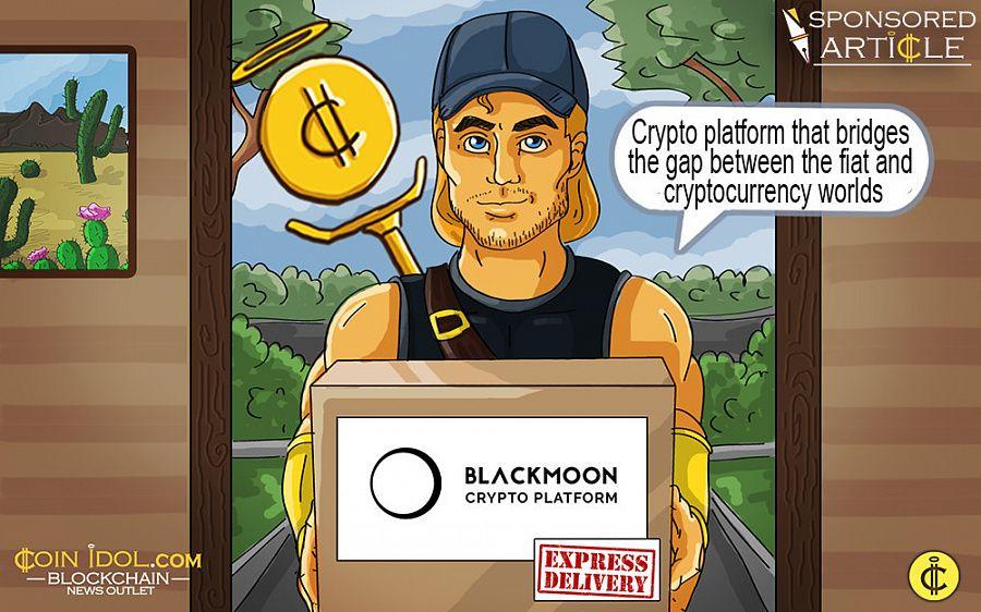 fiat in crypto