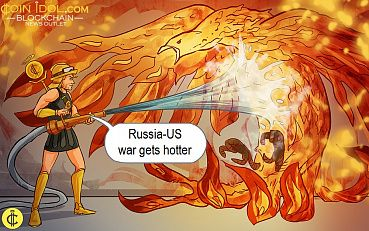 Russia-US War Gets Hotter with Mt. Gox Bitcoin Hacker to be Extradited to France