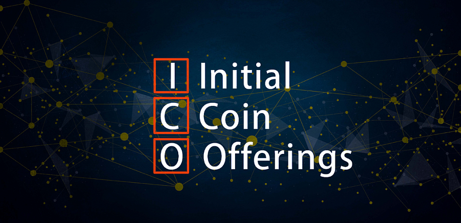 Guide to investing in ICO