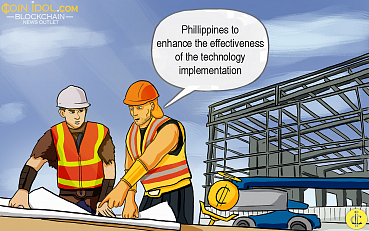 Philippines are Aiming to Boost their Blockchain Development