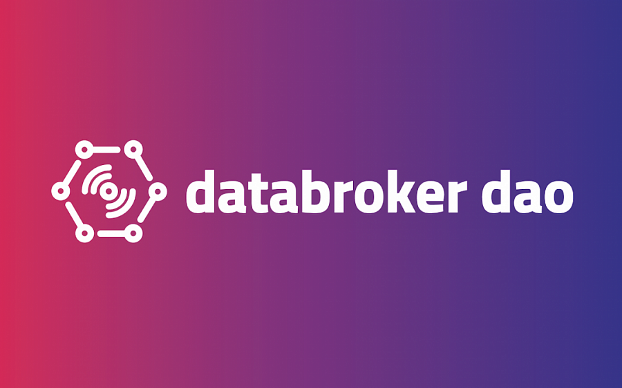 DataBroker DAO announce exchange listing on CoinFalcon
