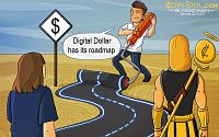 "US Research Consortium Releases Roadmap to ""Digital Dollar"" Launch"