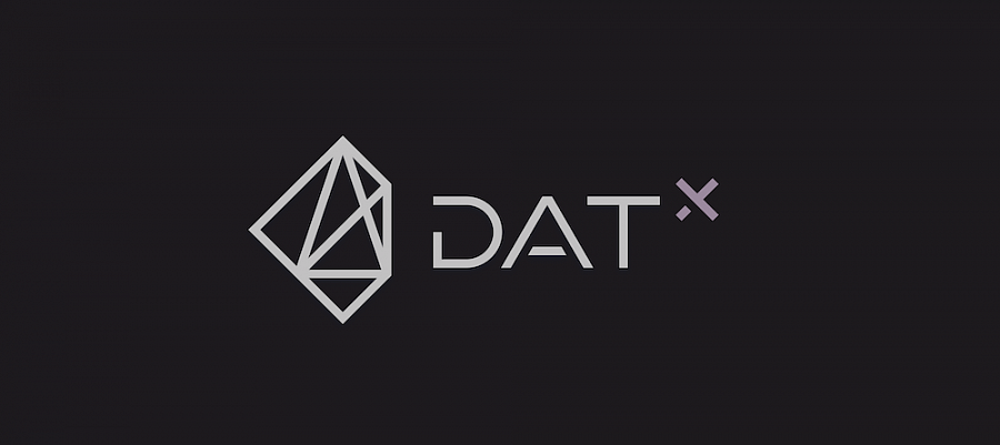 Cosima Foundation launches DATx