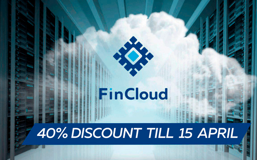 Finom opens pre-orders for cloud mining