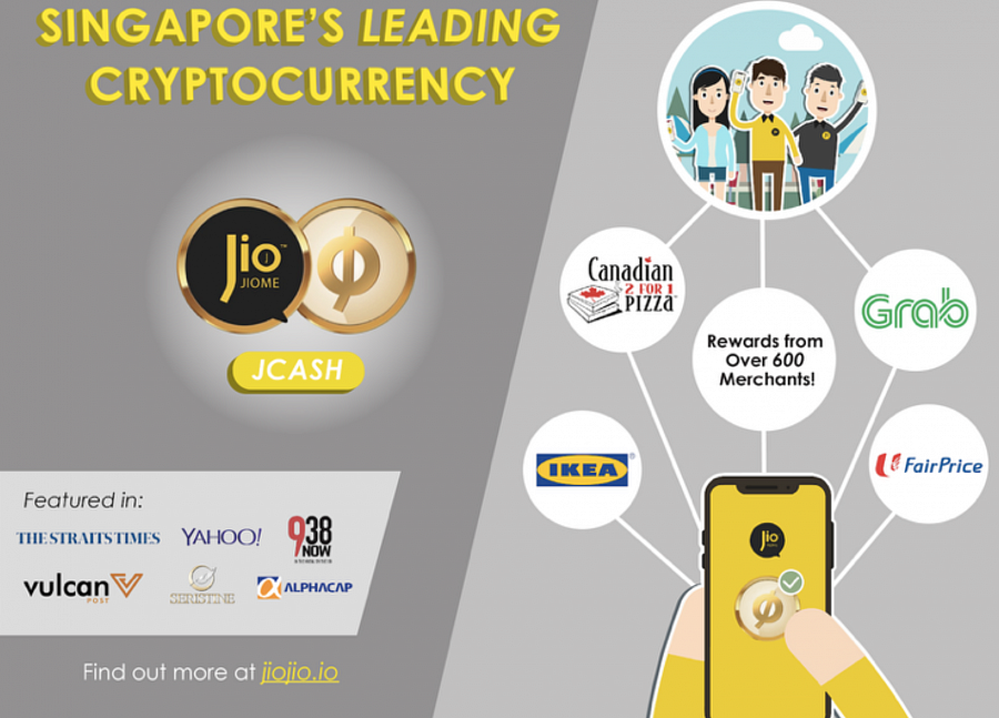 The JiojioMe app benefits all parties by allowing the consumers to set their own advertising preferences through their hobbies or interests and indicate their interest in the products being advertised.