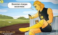 Blockchain Is Changing the Integrity of Social Media Platforms