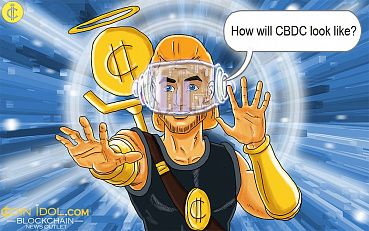 Central Bank Digital Currency: The Good, the Bad, and the Ugly