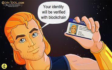 Blockchain-Based Solutions Trigger the Wide-Reaching Progress of Identity Authentication Tools