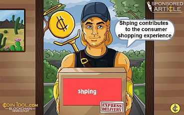 How Shping Can Contribute to the Consumer Shopping Experience