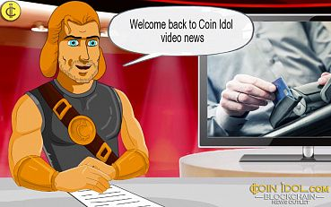 Video Digest, April 9: New Crypto Friendly Regulations in Liechtenstein, India Against Cryptocurrencies