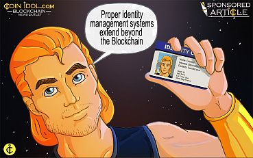 Proper Identity Management Systems Extend Beyond The Blockchain