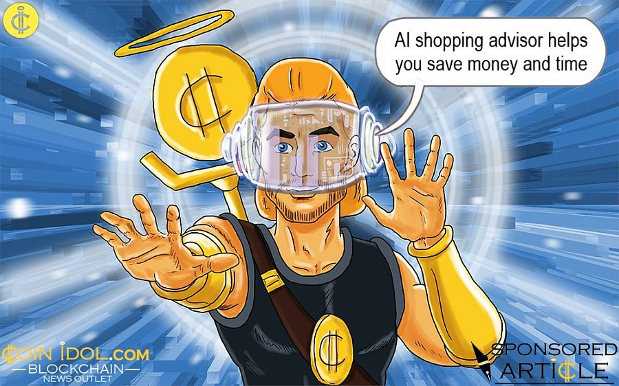 Shopping Advisor Helps you Save Money