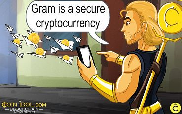 Telegram Refutes SEC Accusation that Gram Threats Security