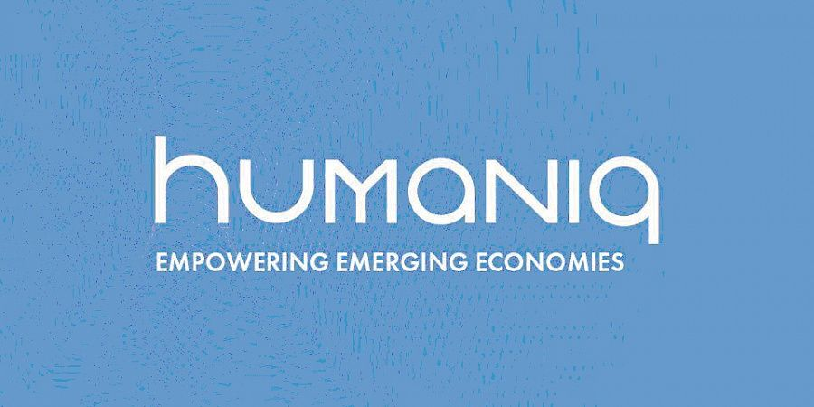 New exchange listing set to contribute to Humaniq coin