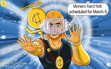 Monero to Prevent ASIC Mining, Hard Fork Scheduled for March 9