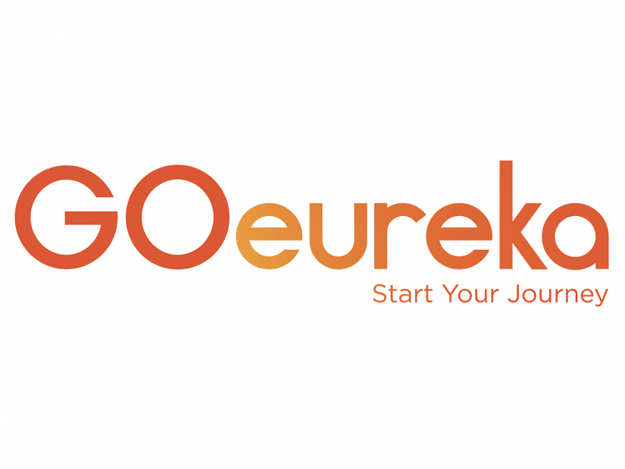 Discover how GOeureka's blockchain hotel booking platform is unlocking new value for hotels and consumers globally.