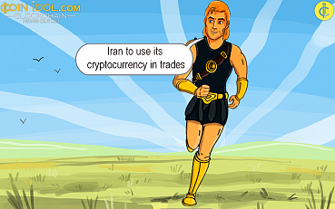 Iran to Use its Cryptocurrency in Trades with Europe, UK, Russia and South Africa