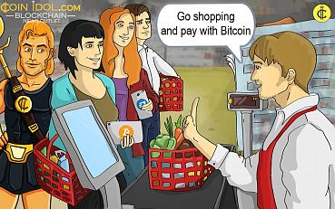 Venezuelans Will be Able to Shop Using Bitcoin and other Cryptocurrencies