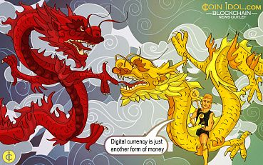 People's Bank of China: Digital Yuan Will Be a Form of Local Currency