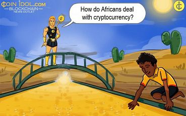 Legal or Not? How Various African Countries Treat Blockchain and Cryptocurrency
