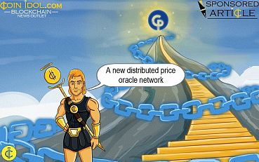 Cell Protocol Is on the Way, Will the Oracle Kingdom Built on TRON Become Popular?