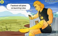 Rebranded Facebook's Libra Still Raises Concerns from Governments