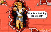 Ripple Is a Step Away From Outperforming Binance Coin by Market Cap
