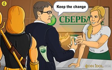 The Real Problem Of Bitcoin Acceptance In Russia